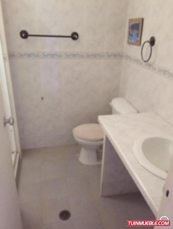 apto.alquiler vacacional, saruett romero: 0424-4018180