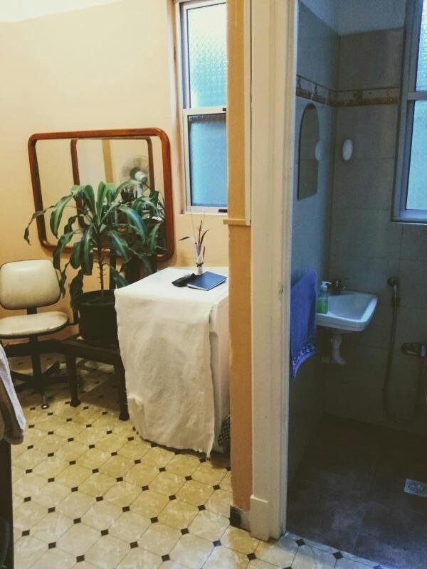 apto.amplio 4dormitorios.2 baños