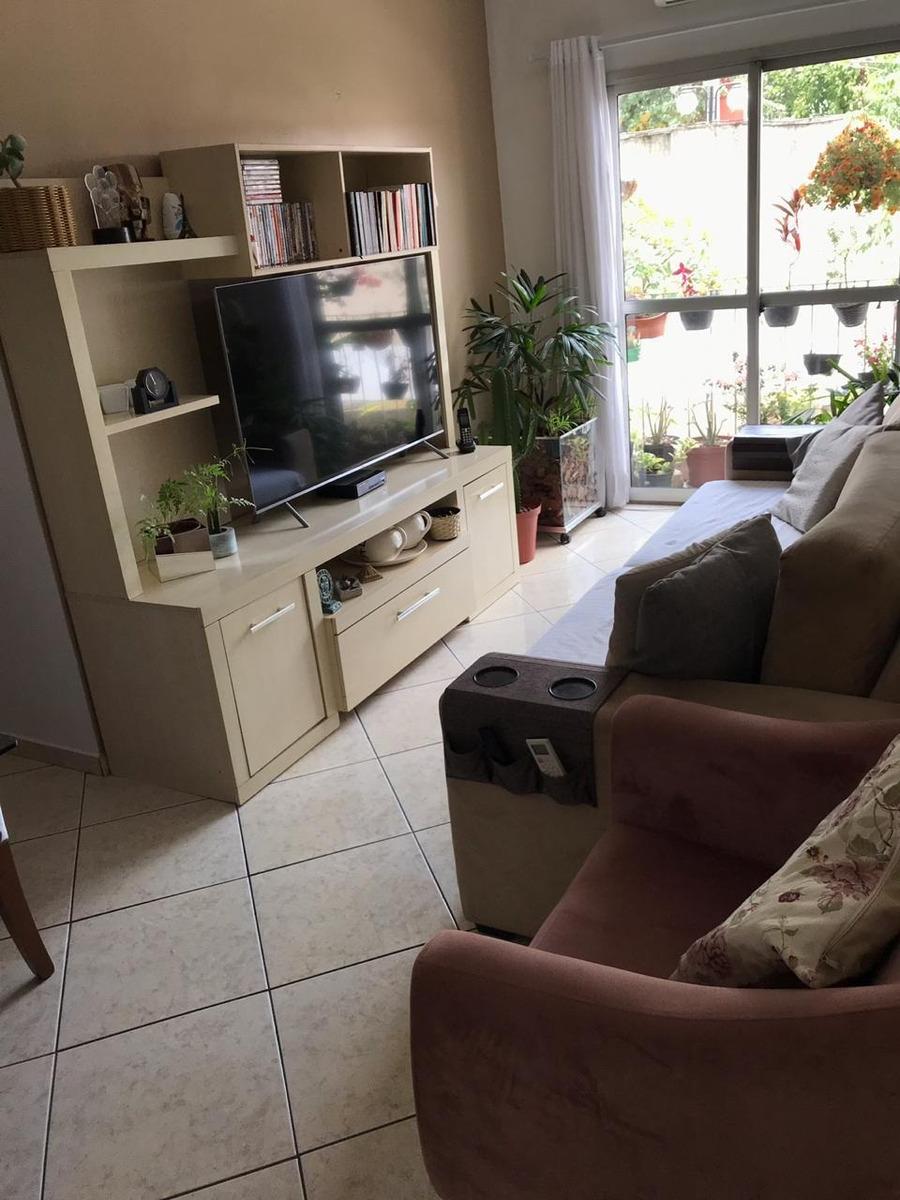 apto_a_venda 65m² 2 dormitórios + vaga osasco-oportunidade