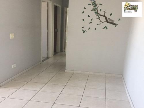 aptoitaquera - ap01209 - 32327537