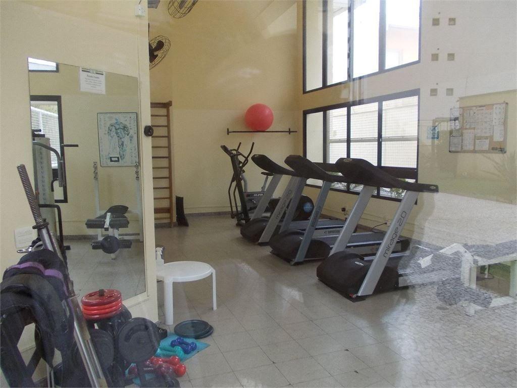 apto/metro santana - 170-im458046