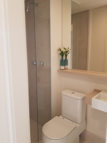 aptos 165 m² com 4 dorm c/ 2 suítes ou com 3 suítes
