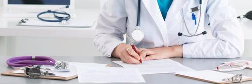 aptos fisicos ,riesgos quirurgicos, electrocardiograma .