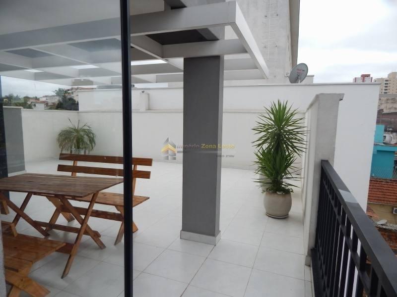 aptos studios para venda no bairro vila esperança, 1 dorm,  de 37,3 m² a 44m²,apartir de r$219mil - 3918