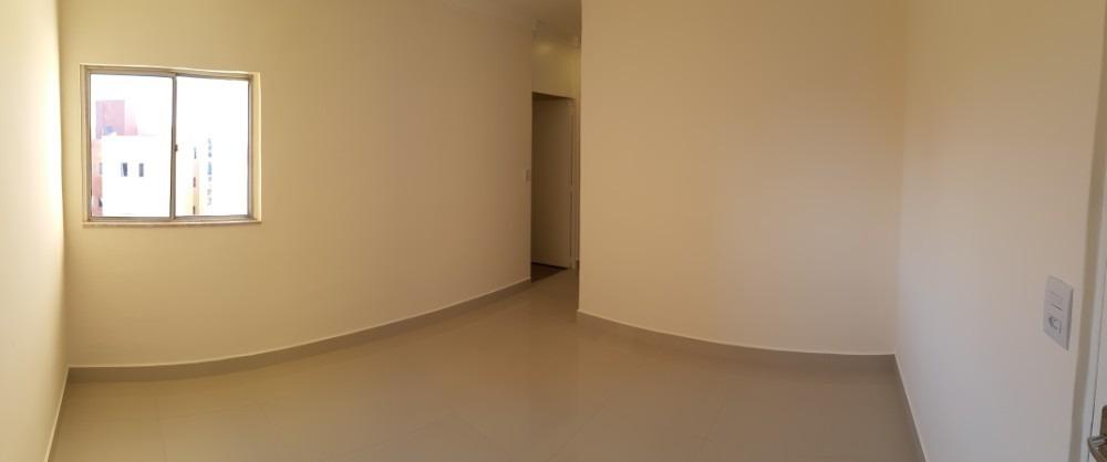apto.taquaral,49m² +1 garagem.-pronto para mudança,reformado