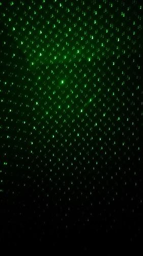apuntador laser