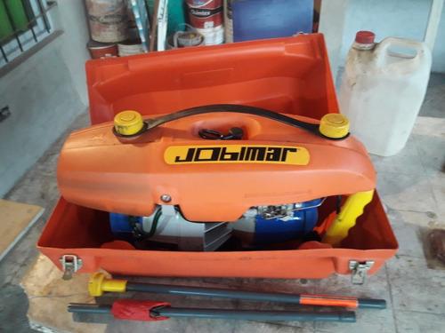 aqua scooter jobimar aqua scooter
