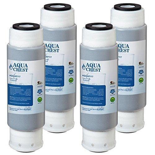 aquacrest ap117 whole house filter replacement interchangeab