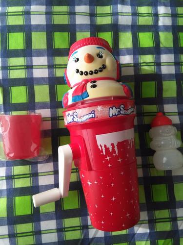 aquadoodle y juguetes varios usados
