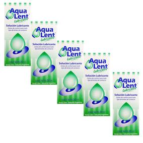7793bb147e Aqua Lent Lagrima en Mercado Libre Argentina