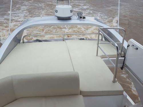 aqualum 380   miguel riccitelli barcos
