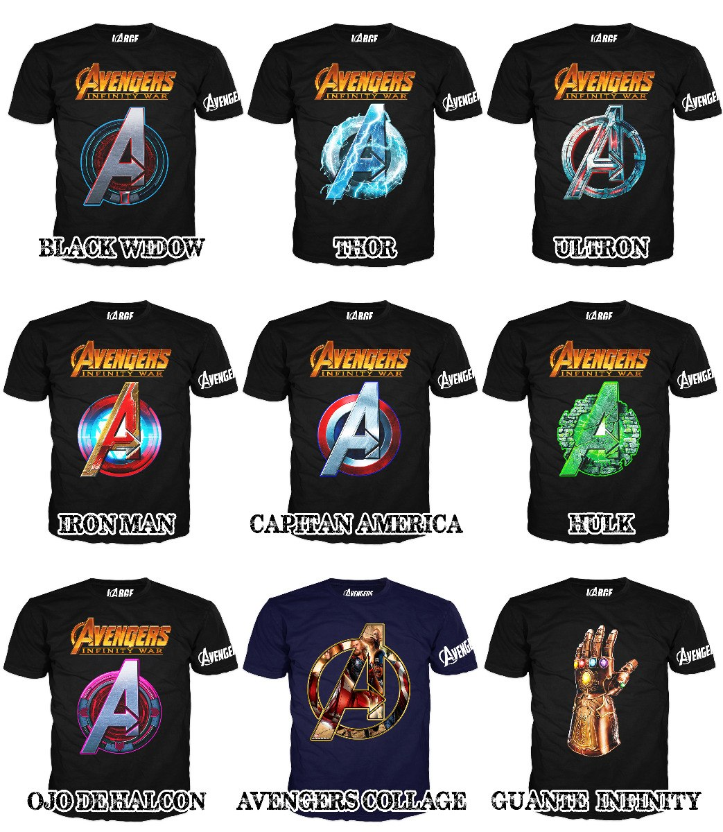 Aquaman Playera Super Heroes Justice League Avengers -   180.00 en ... f6b3509d34aff