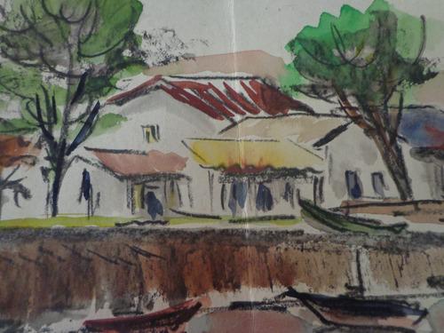 aquarela de g. zorlini - 79 -