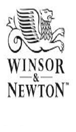 aquarela winsor & newton cotman painting plus 21 peças