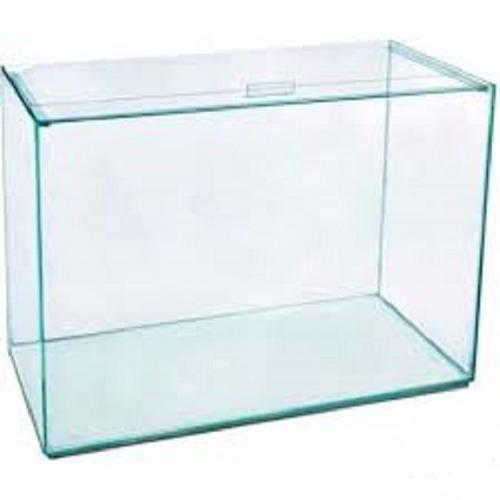aquario sob medida