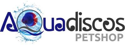 aquário tetra water wonders 11,4l completo acrilico