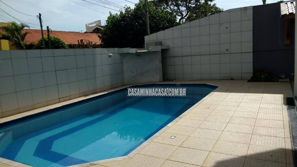 aquarius 1 venda, locação ou permuta- espaço, conforto e segurança - ca0349