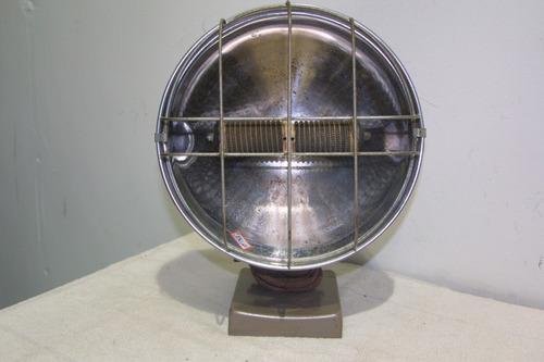 aquecedor antigo faet 110 v