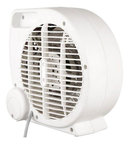 aquecedor cadence termoventilador auros