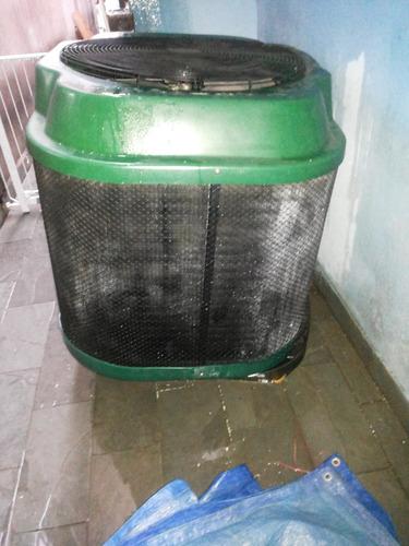 aquecedor de piscina naultillus
