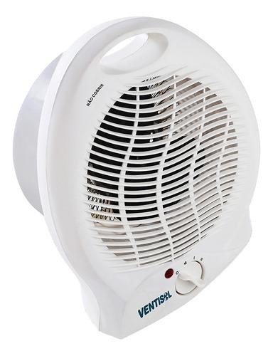 aquecedor domestico mod a1-01 127v premium