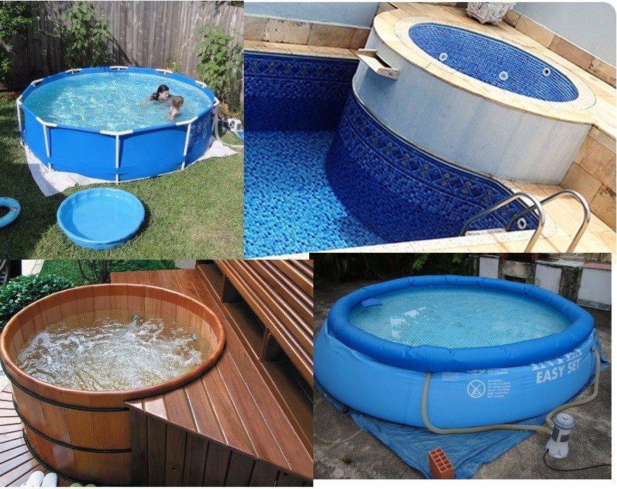aquecedor eletrico 5000w agua piscina vinil ofuro 220v r