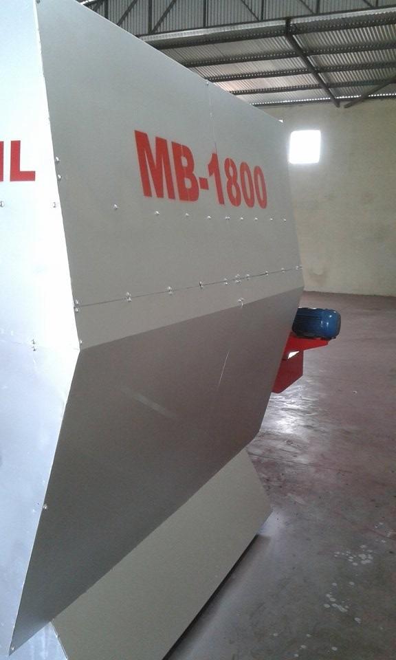 aquecedor para aviarios mb 1800 mb 1400