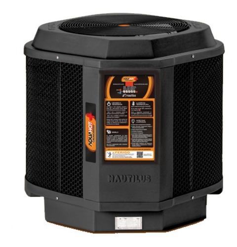 aquecedor trocador de calor aa85 piscinas aquahot automatic