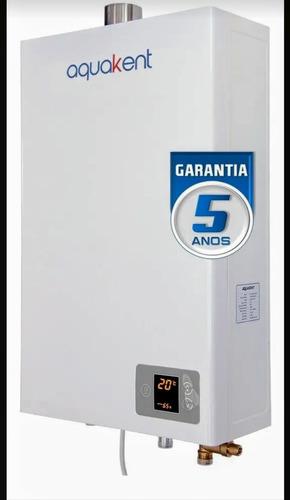 aquecedores de água