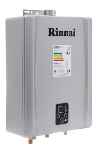 aquecedores à gás - venda/instalação/manutenção