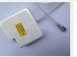 aqui fuente/cargador macbook pro, cel.809-776-4312