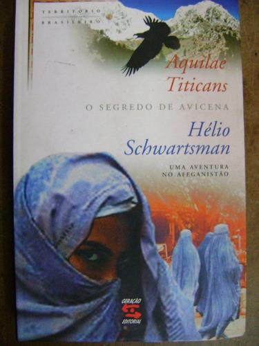 aquiles titicans helio schwartsman 58