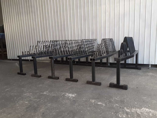 aquisição de fábrica de equipamentos de academia
