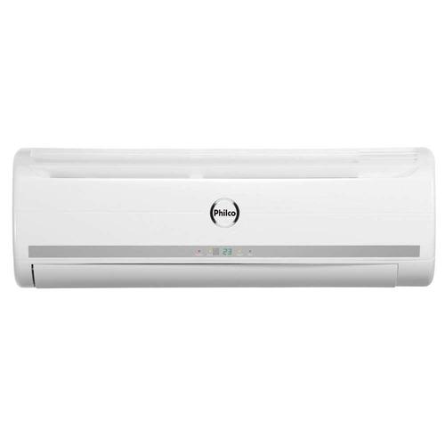 ar condicionado 12000btus baixo consumo de energia