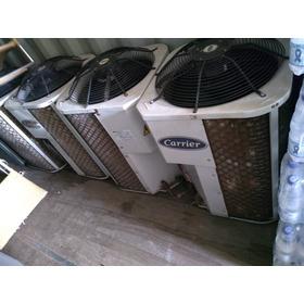 Ar-condicionado 48.000 Btus