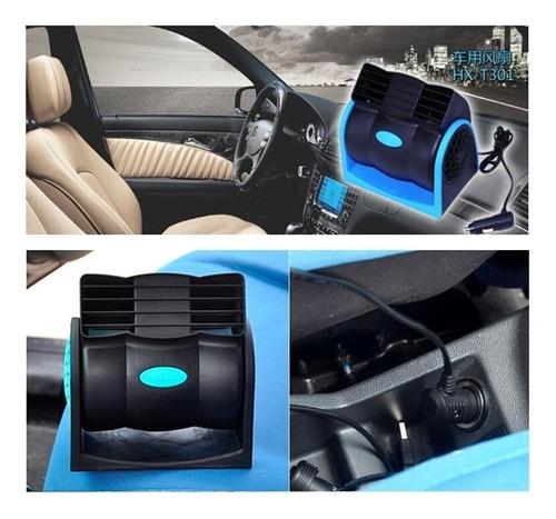 ar condicionado automotivo ventilador aquecedor carro onibus