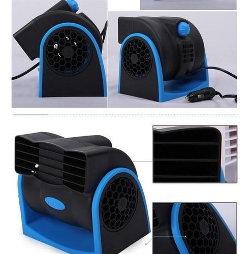 ar condicionado automotivo ventilador carro caminhao onibus