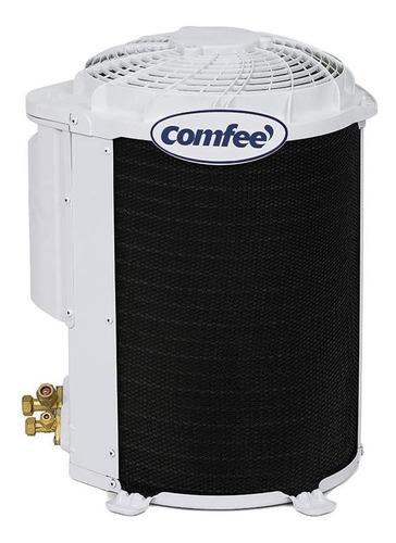 ar-condicionado comfee   split   18.000 btus