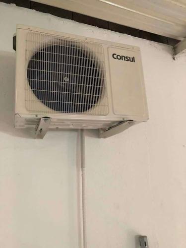 ar-condicionado consul