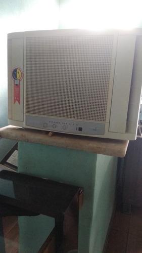 ar condicionado consul digital