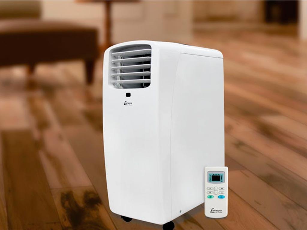 Ar Condicionado De Chao P Quarto Premium Gas Ecologico R 1 849
