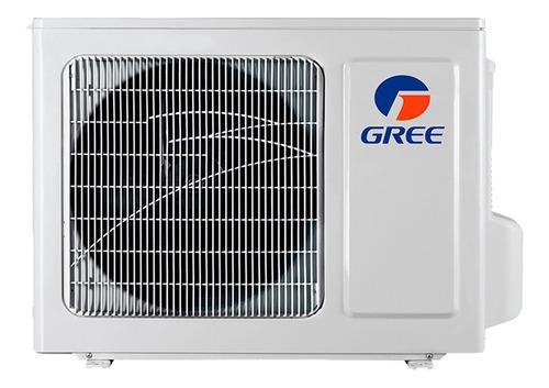 ar-condicionado| gree eco garden| split |24.000 btus