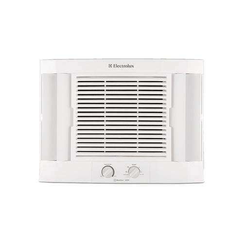 ar condicionado janela electrolux manual 10000btus 220v frio