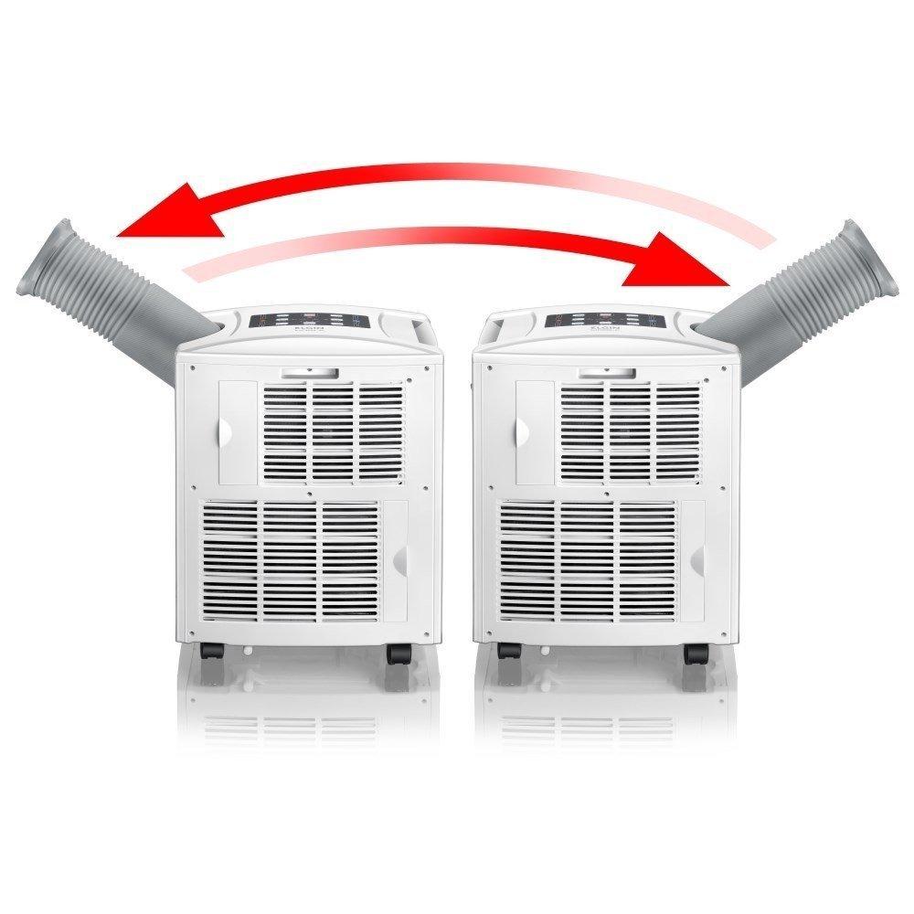 638cb409b ar condicionado portátil elgin mobile 9000 btus quente frio. Carregando  zoom.