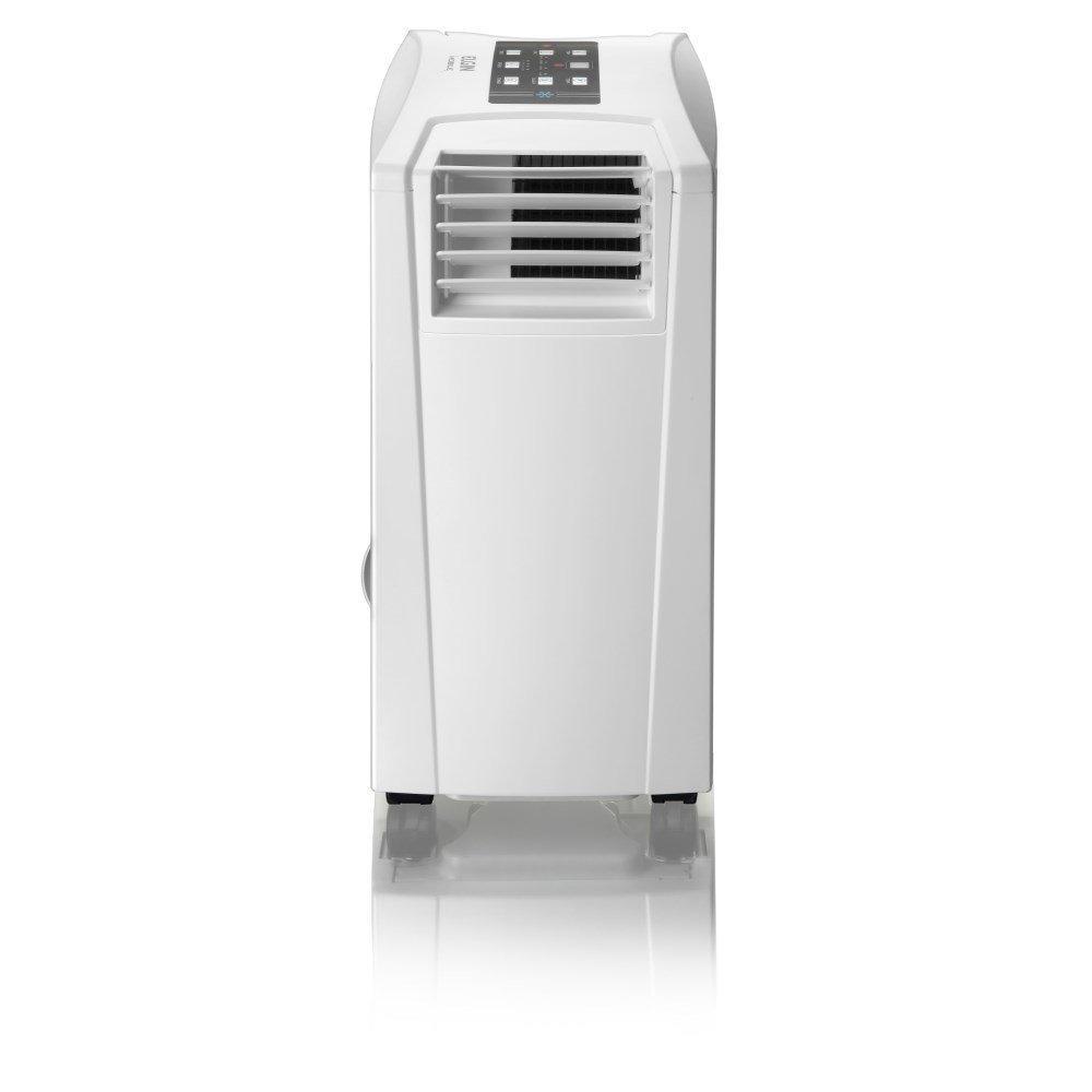 6d7014637 ar condicionado portátil elgin mobile 9000 btus quente frio. Carregando  zoom.