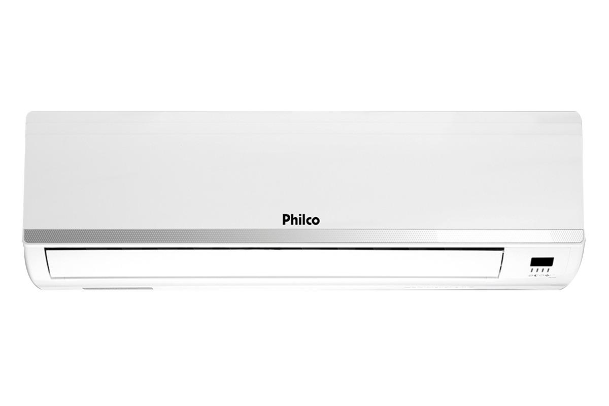 ce4eab54b ar condicionado split 9000 btus quente  frio m5 philco 220v. Carregando  zoom.