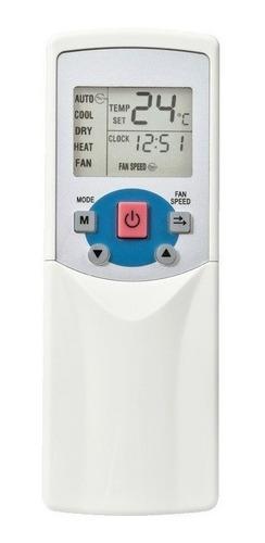 ar condicionado split cassete eco carrier 36000 btus frio 22