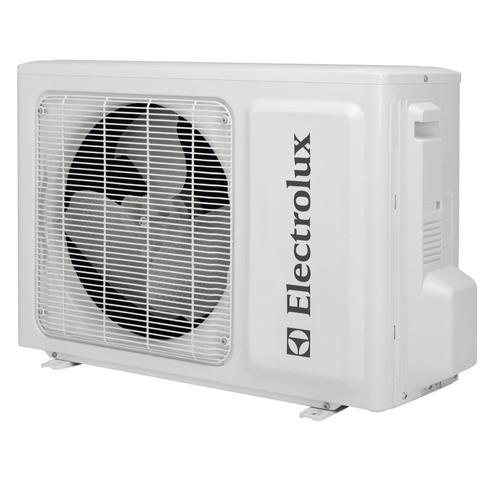 ar condicionado split electrolux ecoturbo 18000 btu/h