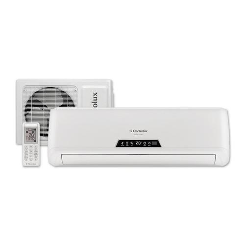 ar condicionado split electrolux inverter 22000btu 220v frio
