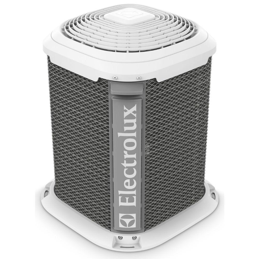 f89f86cad ar condicionado split hi wall electrolux ecoturbo 18.000 btu. Carregando  zoom.